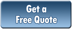Get a free quote for insurance coverage in Utica, NY.