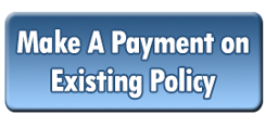 Make a payment for premium insurance in Utica, NY.