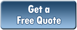 Get a Free Quote Button